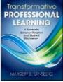 ginsbert-transformative profesional learning