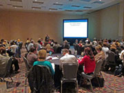 audience-ascd conference