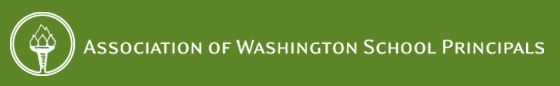 A leading voice on K-12 education for more than 40 years, the Association of Washington School Principals is the state's preeminent professional association for principals, assistant principals and principal interns. Our mission is to support principals and the principalship in the education of all students.